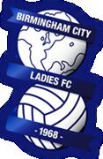 Birmingham City Women F.C.