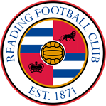 Reading Football Club Women
